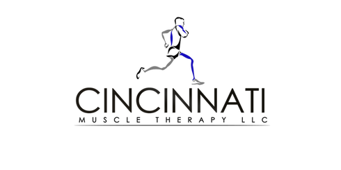 CINCINNATI MUSCLE THERAPY LLC
